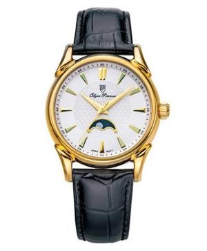 Đồng hồ Olym Pianus OP68021-05MK-GL-T chính hãng
