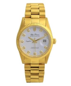 Đồng hồ Olym Pianus OP89322K-T chính hãng
