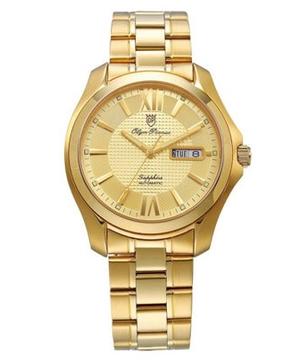 Đồng hồ Olym Pianus OP8973AMK-V chính hãng