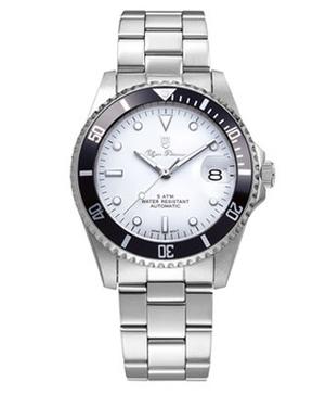 Đồng hồ Olym Pianus OP89983AMS-T chính hãng