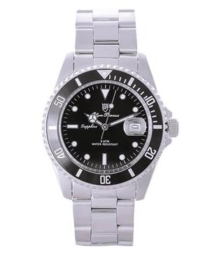 Đồng hồ Olym Pianus OP89983MS-D chính hãng