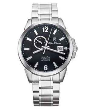 Đồng hồ Olym Pianus OP990-081AMS-D chính hãng