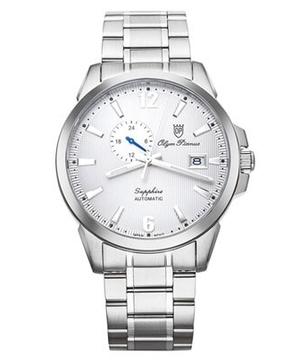 Đồng hồ Olym Pianus OP990-081AMS-T chính hãng