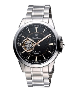 Đồng hồ Olym Pianus OP990-082AMS-D