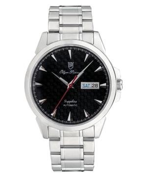 Đồng hồ Olym Pianus OP990-08AMS-D chính hãng
