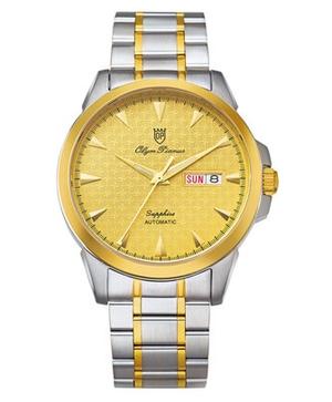 Đồng hồ Olym Pianus OP990-08AMSK-V chính hãng