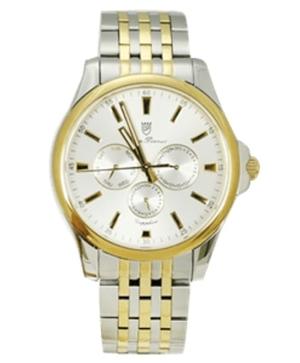 Đồng hồ Olym Pianus OP990-09MCRSK-T chính hãng