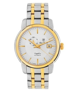 Đồng hồ Olym Pianus OP990-131AMSK-T chính hãng