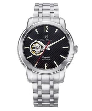 Đồng hồ Olym Pianus OP990-132AMS-D chính hãng