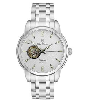 Đồng hồ Olym Pianus OP990-132AMS-T chính hãng
