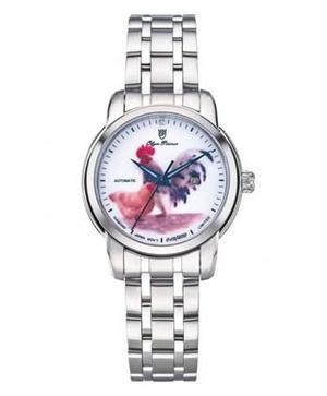 Đồng hồ Olym Pianus OP990-13.752ALS-T