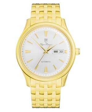 Đồng hồ Olym Pianus OP990-14AMK-T chính hãng