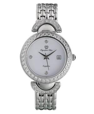 Đồng hồ Olympia Star OPA28025DLS-T chính hãng