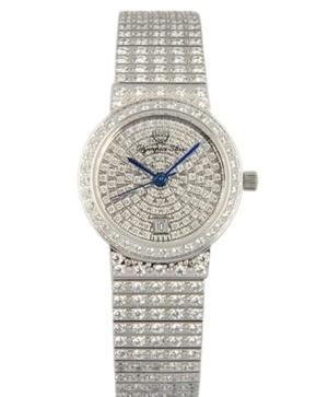 Đồng hồ OPA55952DLS