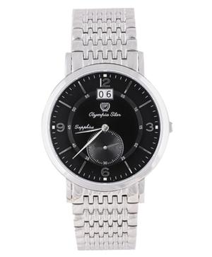 Đồng hồ Olympia Star OPA58012-04MS-D-CS chính hãng