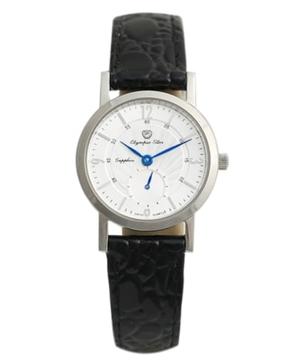 Đồng hồ OPA58012LS-GL-T-CS