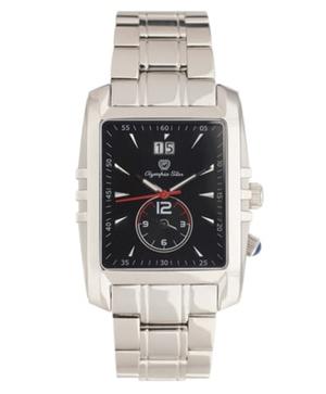 Đồng hồ OPA58031MS-D