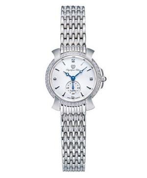 Đồng hồ OPA58045DLS-T