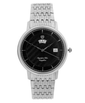 Đồng hồ OPA58063MS-D
