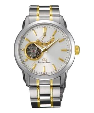 Đồng hồ Orient SDA02001W0 chính hãng