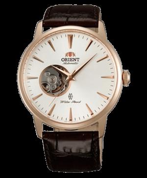 Đồng hồ Orient SDB08006W0 chính hãng