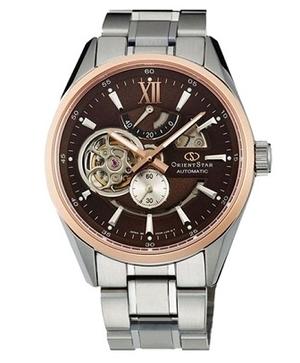 Đồng hồ Orient SDK05005T0 chính hãng