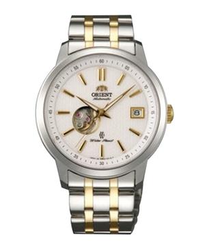 Đồng hồ Orient SDW00001W0 chính hãng