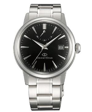Đồng hồ Orient SEL05002B0