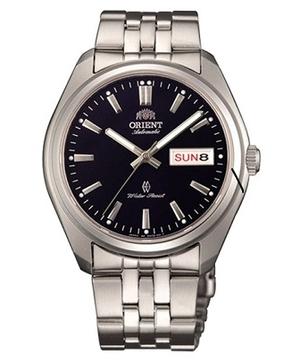 Đồng hồ Orient SEM78002DB chính hãng