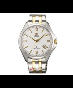 Đồng hồ Orient SER1U001W0 chính hãng
