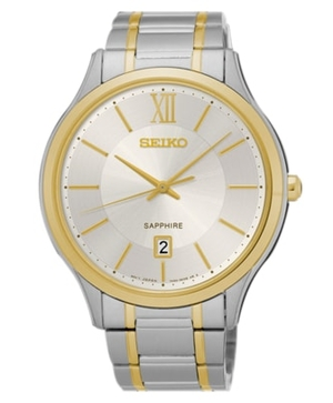 Đồng hồ Seiko SGEH54P1 chính hãng