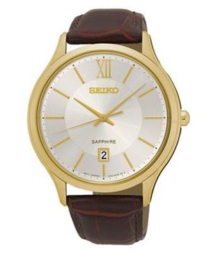 Đồng hồ Seiko SGEH56P1 chính hãng