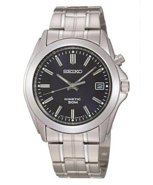 Đồng hồ Seiko SKA267P1 chính hãng
