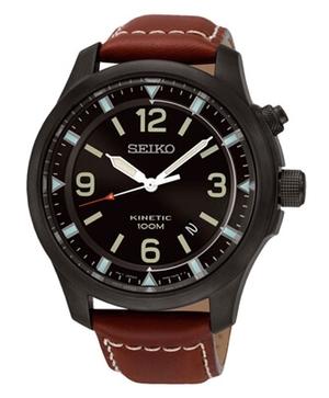 Đồng hồ Seiko SKA691P1 chính hãng