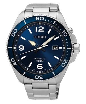 Đồng hồ Seiko SKA745P1 chính hãng