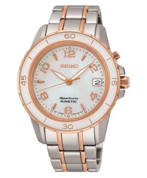 Đồng hồ Seiko SKA878P1 chính hãng