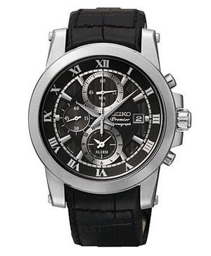 Đồng hồ Seiko SNAF31P2 chính hãng