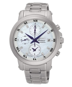 Đồng hồ Seiko SNDV59P1 chính hãng
