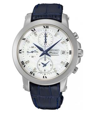 Đồng hồ Seiko SNDV59P2 chính hãng