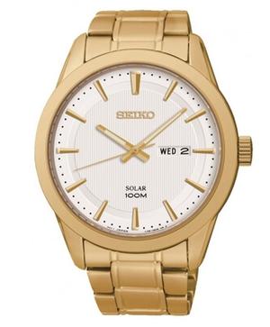 Đồng hồ Seiko SNE366P1S chính hãng