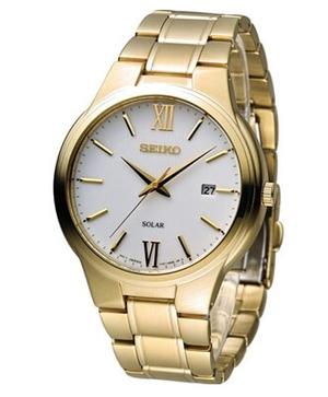 Đồng hồ Seiko SNE390P1 chính hãng