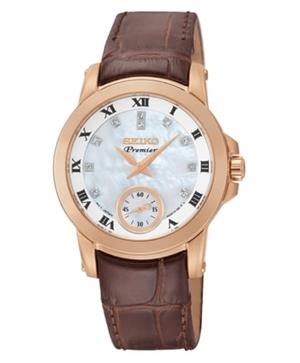 Đồng hồ Seiko SRKZ58P2 chính hãng
