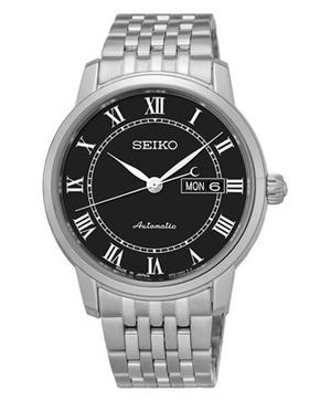 Đồng hồ Seiko SRP765J1 chính hãng