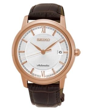 Đồng hồ Seiko SRPA16J1 chính hãng
