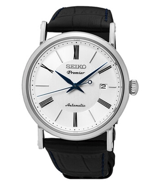 Đồng hồ Seiko SRPA17J2 chính hãng