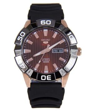 Đồng hồ Seiko SRPA58K1S chính hãng