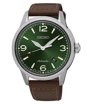 Đồng hồ Seiko SRPB05J1 chính hãng