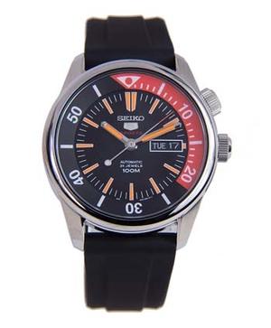 Đồng hồ Seiko SRPB31K1 chính hãng