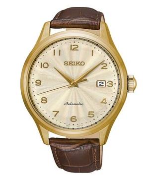 Đồng hồ Seiko SRPC22K1 chính hãng
