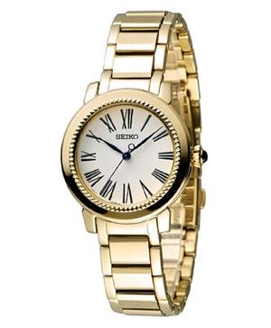 Đồng hồ Seiko SRZ450P1 chính hãng